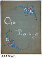 Book - Paper