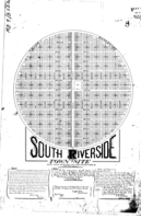 South Riverside Map