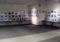 Friends' Photo Contest Exhibit
