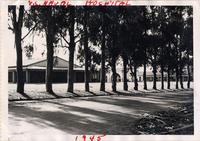 U.S. Naval Hospital