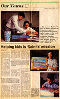 Corona Norco Independent, November 7, 1990