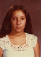 Susan Cisneros