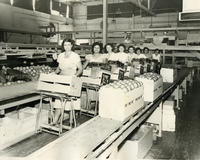 Packing House Workers