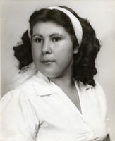 Teresa Arredondo