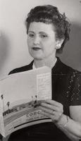 Bea Rogers