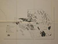 Map - Selected Natural Resource Lands