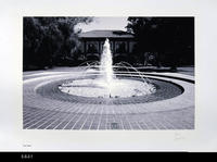 Photo - 2004 - Civic Center - Fountain