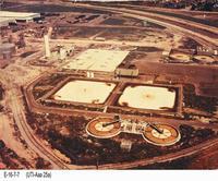 Photo - c. 1980's - Sunkist Water Treatment Plant
