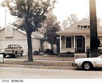 Photo - c. 1980's - 1122 Garretson Avenue