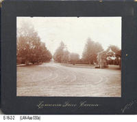 Photo - 1910 - Lemonia Grove
