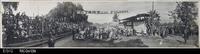 Photo - 1914 - Lineup Corona Road Race