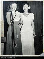 Photo - 1947 - Tippecanoe Baby Show