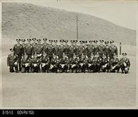 Photo - 1967 - Group Photo