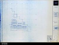 Blueprint - Corona Public Library - Main Level Lighting Plan East - E2.1.5