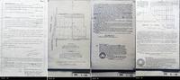 Document - 1912 - Land Transfer - Praed - City of Corona