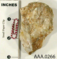 Calcite - Mineral