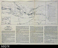 Map - 1954 - Map Sheet No. 16 - Quail Mountains, San Bernardino County