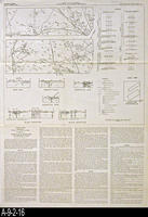 Map - 1954 - Map Sheet No. 18 - Barstow Area, San Bernardino County