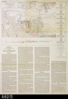 Map - 1954 - Map Sheet No. 17 - Alexander Hill Area, Inyo and San Bernardino...