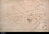 Map - D-1 - Rincon-52