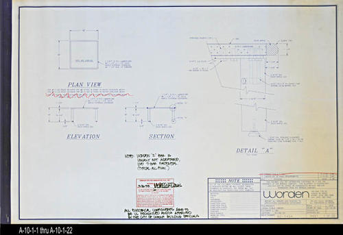 Blueprint corona public library furniture plans corona public blueprint corona public library furniture plans malvernweather Choice Image