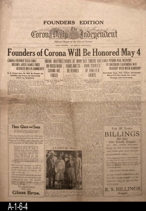 daily independent newspaper