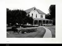 Photo - 2004 - Residence - 1052 Grand