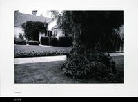 Photo - 2004 - Residence - 1048 Grand