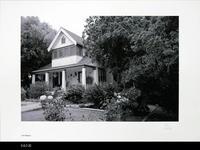 Photo - 2004 - Residence - 1022 Ramona