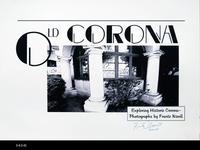 Photo - 2004 - Cover Design 2