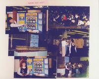 CNUSD Science Fair