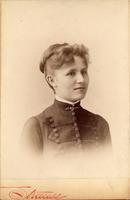 Ella Hogerman