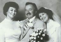 Lorraine Jimenez Ramirez's Wedding
