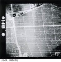 Aerial Photo - 1955 - Main Street - South of Chase Drive