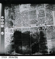 Aerial Photo - 1955 - Main Street - Francis to Citron