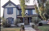 Address:  1002 S. Victoria Avenue - Front