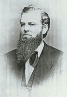 George L. Joy