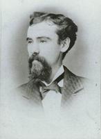 Adolph Rimpau