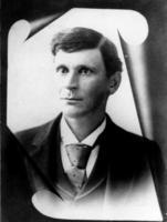 R.B. Taylor