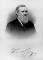 William S. Joy