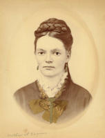 Emma Mason Taylor