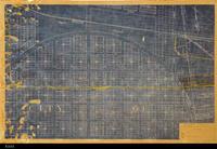 Missing Image Blueprint - 1963 - Joe Bridges Market - Fixture Plan