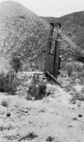 Hoag Canyon Pumps