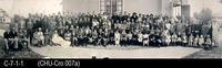Photo - 1925 - First Christian Church - Bible School