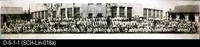 Photo - 1927-1928 - Student Body, Lincoln School