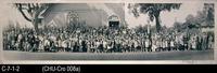 Photo - 1935 - First Christian Church