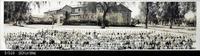 Photo - 1938 - Lincoln School Student Body
