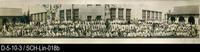Photo - 1927 - 1928 - Lincoln School - Student Body