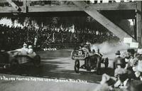 Corona Road Race