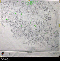 Map - 2001 - Historic Inventory - City of Corona - Geographic Information Services...